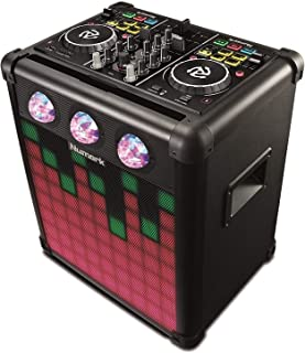 Best numark party mix no sound Reviews