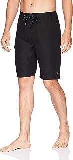 "Rip Curl Men's Dawn Patrol 21"" Swim Board Shorts"