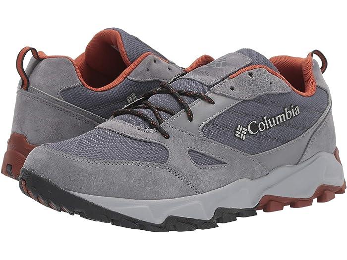Columbia Columbia Ivo Trail™