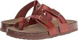 Steve Madden Kids Jbeached (Little Kid/Big Kid)