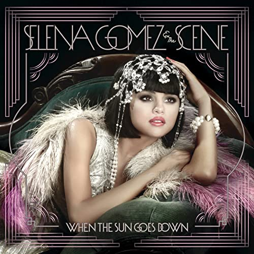 Love You Like A Love Song By Selena Gomez The Scene On Amazon