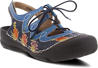Best hand painted toddler shoes Reviews