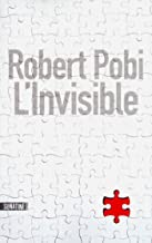 L'invisible (French Edition)