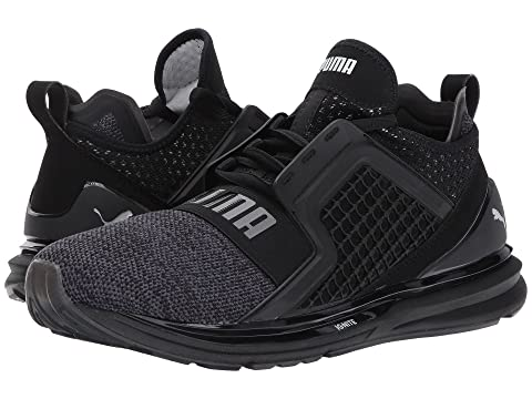eb54d32e5f8e86 PUMA Ignite Limitless Knit at 6pm
