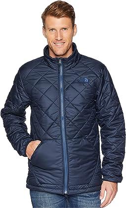 Cervas Jacket