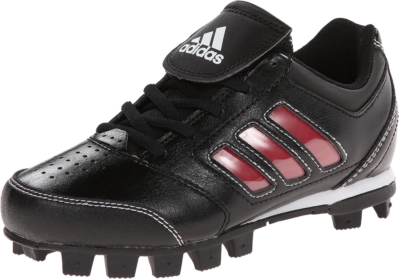 Adidas Boys Freak X Carbon Mid Baseball shoes