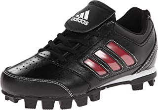 adidas Kids' Freak X Carbon Mid Baseball Shoe