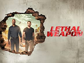 Best lethal weapon episode 2 Reviews