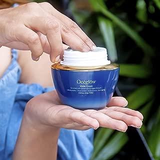 Oceglow - Water Cream