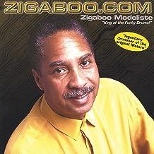 Zigaboo.Com