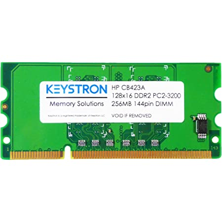 Arch Memory 4 GB 204-Pin DDR3 So-dimm RAM for HP Envy 14-1212tx
