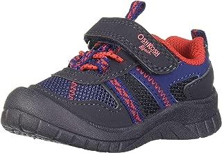 Best oshkosh shoes toddler boy Reviews