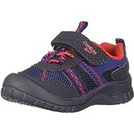 Kids' Garci Sneaker