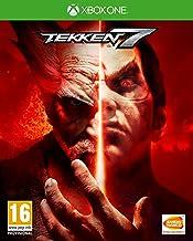 Namco Bandai Tekken 7 for Xbox One