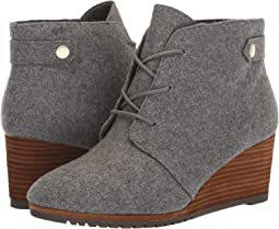 f599919dd23 Ankle, Casual Boots + FREE SHIPPING | Shoes | Zappos.com