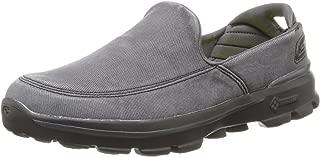 Skechers Performance Men's Go Walk 3 Unwind Slip-On Walking Shoe