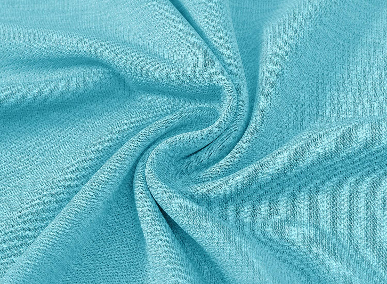 Sun Protection Long Sleeve Hoodie Lightweight SPF/UV Fishing Shirt ...
