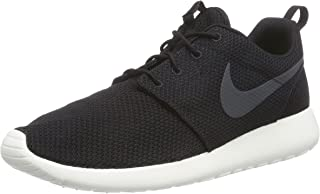 Best nike roshe run size 11.5 Reviews