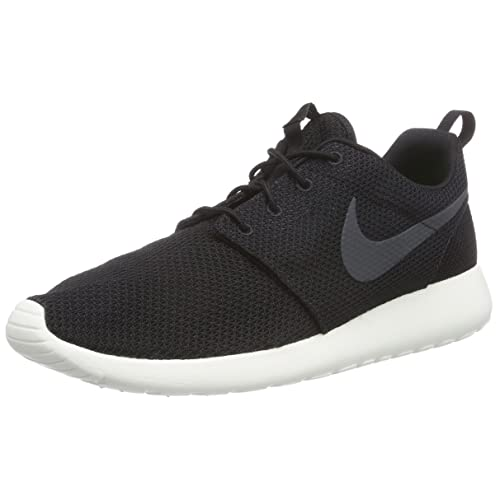 a5b1df712032 NIKE Nike Rosherun Mens Running Shoes