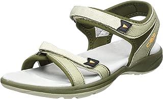CMP – F.lli Campagnolo Women's Low Trekking and Walking Shoes Hiking Sandal