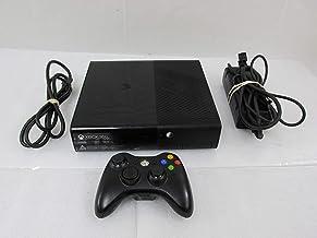 Console Microsoft Xbox 360 4GB