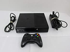 Best xbox 360 e 4 gb Reviews