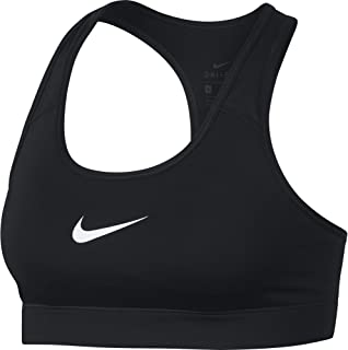 Nike Women's Victory Padded