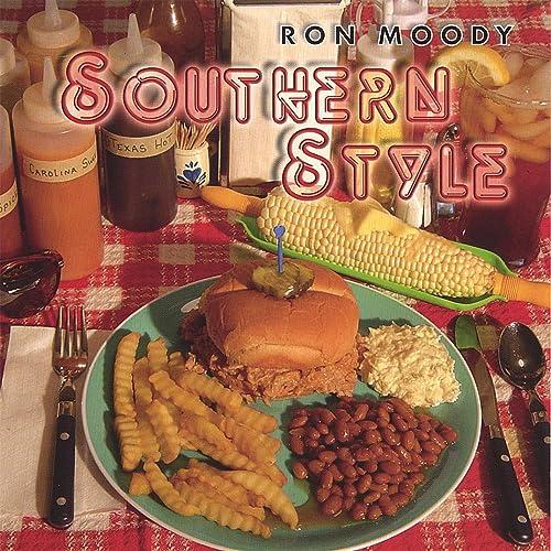 Here Comes the Weekend de Ron Moody en Amazon Music - Amazon.es