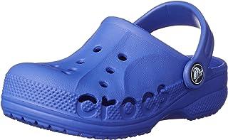 Crocs Baya Kids, Sabots Garçon Mixte Enfant