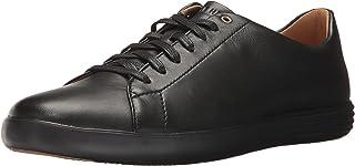 Cole Haan Men's Grand Crosscourt II Sneaker