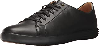 Men's Grand Crosscourt Ii Sneaker