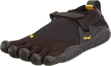 Vibram Women's KSO-w Running Shoe