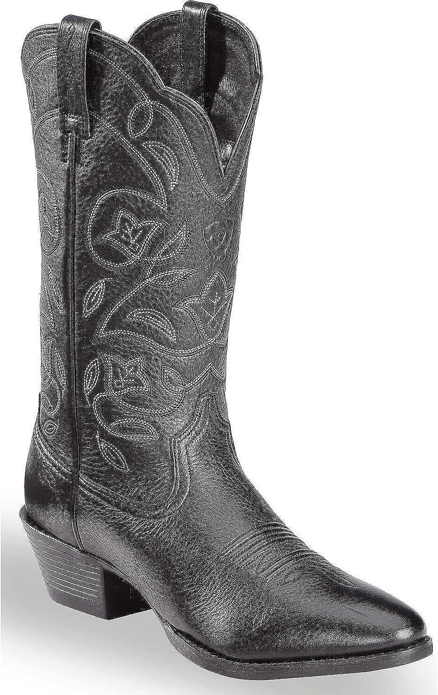 ARIAT Women's Cowboy Boots