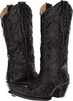 Corral Boots - A1070