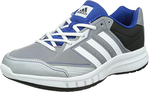 Adidas Multisport Training chaussure de sport Homme : Amazon.fr ...