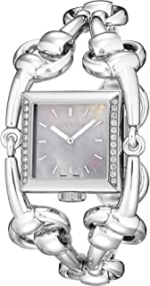 Best gucci signoria watch with diamonds Reviews