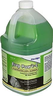 Best universal evaporator coil Reviews