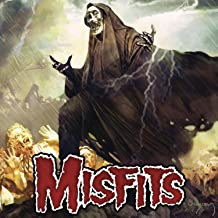 misfits devil's rain