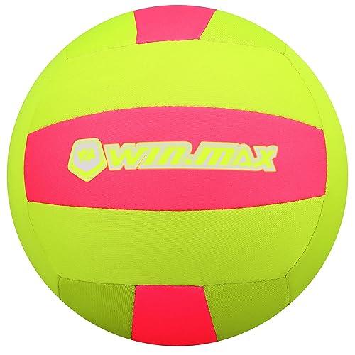 499b25c4e50d Molee Volleyball Beach Soft Touch Volleyball