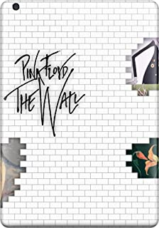 EXCELL for Ipad Air TPU Phone Case Cover(Pink Floyd)