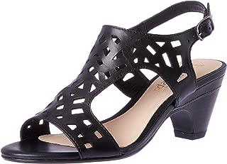 Easy Steps Maze Women Shoes