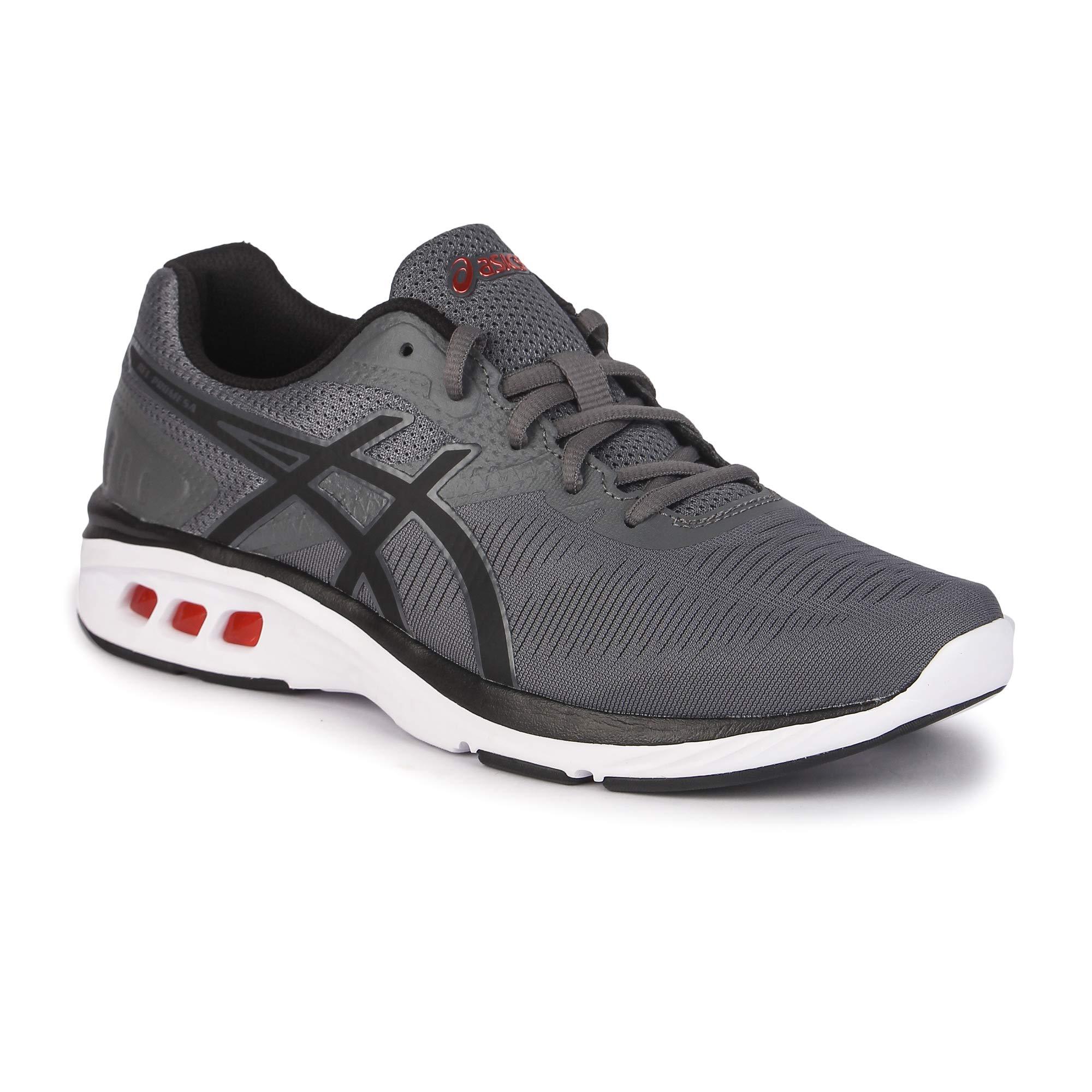 ASICS Men's Gel-Promesa Running Shoes