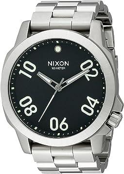 Nixon - Ranger 45