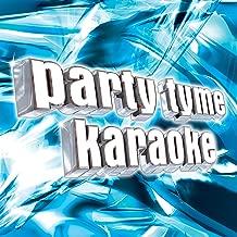 Despacito (Remix) [Made Popular By Luis Fonsi & Daddy Yankee ft. Justin Bieber] [Karaoke Version] (Karaoke Version)