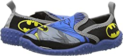 Batman™ Slip-On (Toddler/Little Kid)