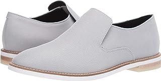 f41d5dc337 Amazon.it: Calvin Klein - Mocassini / Scarpe da uomo: Scarpe e borse