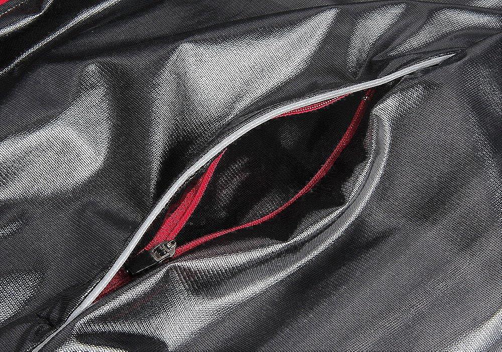 Wolfbike New Raincoat Rain Jacket Windproof Waterproof Hooded Cycling Raincoat Pants