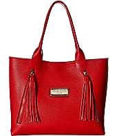 Valentino Bags by Mario Valentino - Alizee