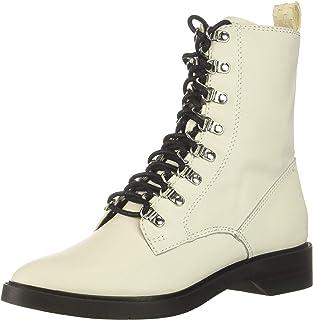 90a11efe1da7c Amazon.ca: Ivory - Boots / Women: Shoes & Handbags