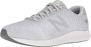 Men's Arishi Next V1 Fresh Foam Running Shoe